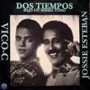 Vico-C & Jossie Esteban: Blanca (feat. La Patrulla 15)