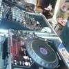 DJ IZY AL MIX ZOUK RAH..K...