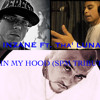 In My Hood (SPM Tribute)
