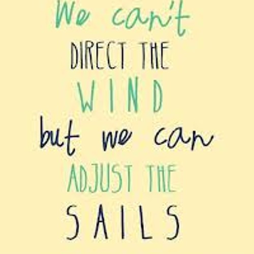 Wind... *FREE D/L*