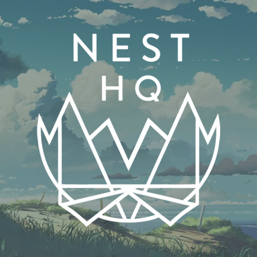 NEST HQ MiniMix: CRNKN