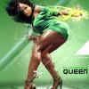 Dance Hall Reggae Riddem Vol 1