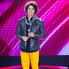 When I Was Your Man - Sam Alves (The Voice Brasil)