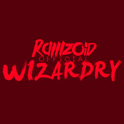 Wizardry by Ramzoid