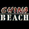 China Beach REMIX