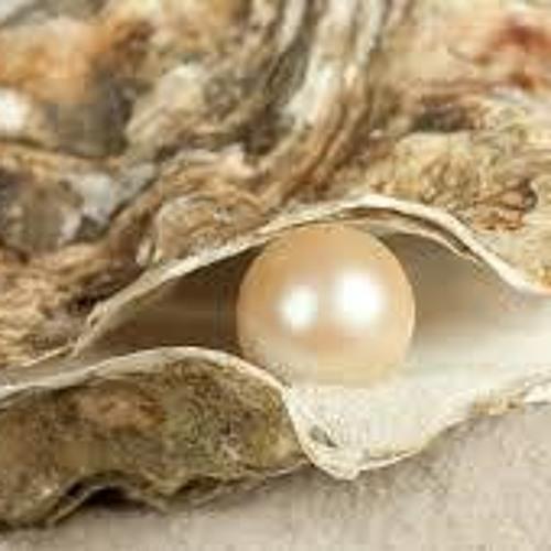 Shellfish - Katja and Rock_Flexible