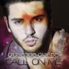 Giuseppe Giofrè - Call On Me (+Dance)