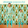 Stromae - Papaoutai (DJ Bigcyc Bootleg Remix) {Style For Mike Candys} (DEMO!) (Free Download)