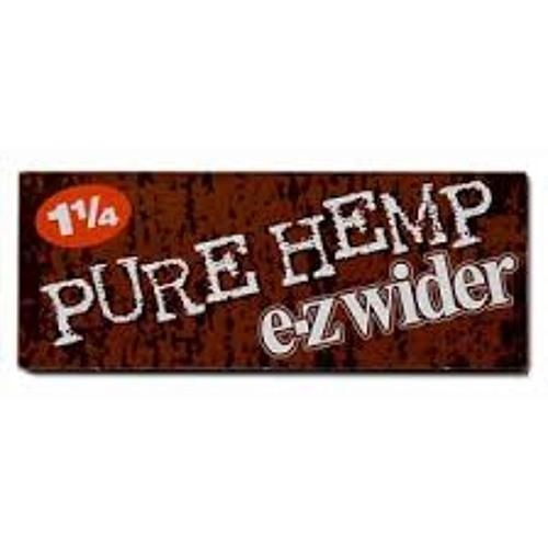 EZ Wider (Free DL)