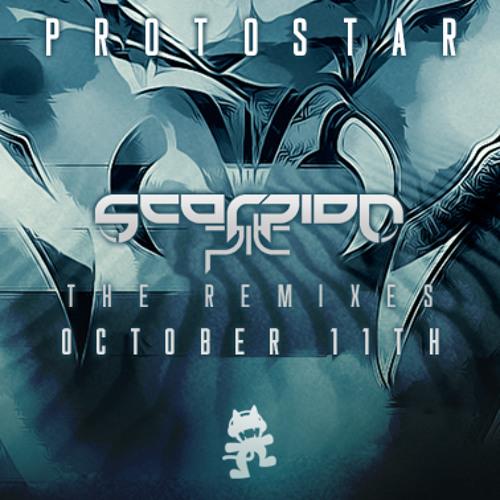 Protostar - Scorpion Pit (Mandorli Remix)