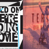 TyMoney - Going Home/Oh Kill Em (NEW) LITEFEET MIX !