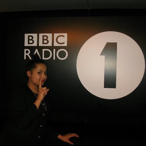 Fatima - Mind * Live on Benji's Deviation on BBC 1 Xtra*  Prod. Floating Points