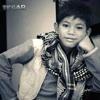 Tegar - Aku Yang Dulu Bukanlah Yang Sekarang (Cover by Kak Siti & Yusz)