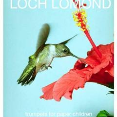 Wax & Wire - Loch Lomond