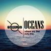 Oceans (Where My Feet May Fail) || SIRIUS | LIVE | COVER ||