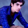 Haan Main Sharabi - Faizan Shaikh Ft Shahab Babbar