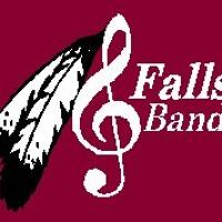 Menomonee Falls High School Wind Symphony: Shepherd's Hey by Percy Grainger Pre-concert Preview.