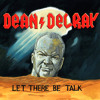 Let There Be Talk EP22: Kevin Christy mp3