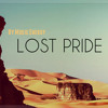 LOST PRIDE : By Music Energy  Productions