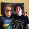 Let There Be Talk EP39: Tracii Guns