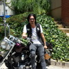 Let There Be Talk EP41: Gilby Clarke
