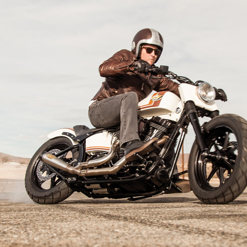 Let There Be Talk EP53: Roland Sands