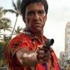 Scarface - Al Pacino Quotes