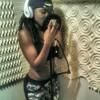 New Song *studio Fuckin*