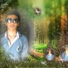 Balo Ke Niche Choti (Club Mix){surojittikadar}-nadia garapota-HIT MIX 2013