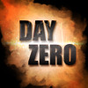 Inspirational Dubstep - Day Zero (Without Vocals)