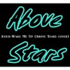 Avicii-Wake Me Up (Above Stars cover) music video audio FREE DOWNLOAD