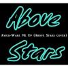 Avicii-Wake Me Up (Above Stars cover) music video audio FREE DOWNLOAD Portada del disco
