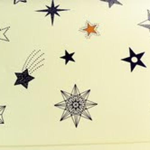 Stars Ahead