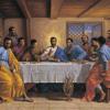 Download 60 Mins Of Praise (Gospel House Mixtape) DJ Scrap Dirty Mp3