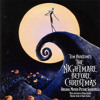 Kidnap The Sandy Claws (Ringtone Crop) from the movie: