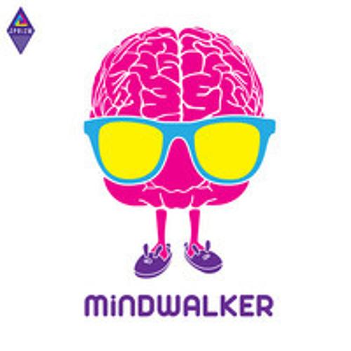 +++ 心 MiNDWALKER ウォーカー +++