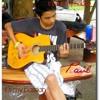 Gitara -  Parokya ni Edgar Guitar Cover (Intro)