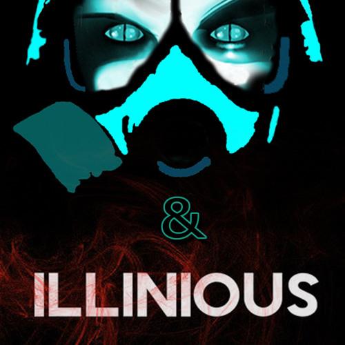 Retro Paradigm & Illinious (New Soundcloud In Description!)