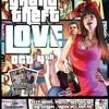 Love Fridays - GT-Love Live mix 4/10/13