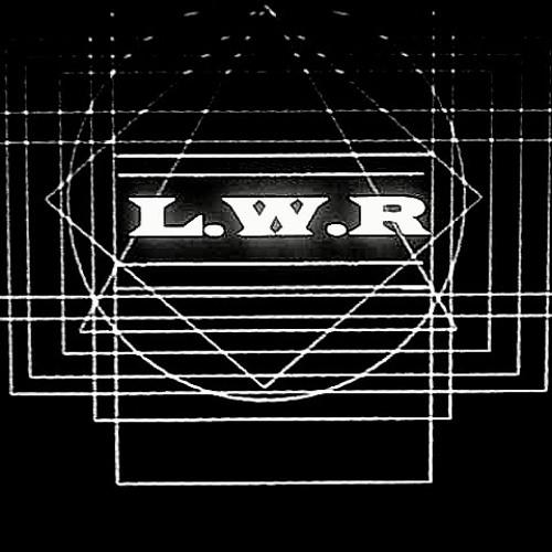 L.W.R.(Memmo y Krakken) ft RRS(Kzpr y Mr. Jona) - Sacavaca