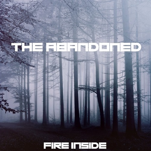 The Abandoned (FREE DOWNLOAD)