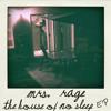 Mrs. Rage -