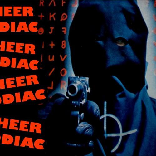 'Sheer Zodiac' w/ Tom Voigt - October 11, 2013