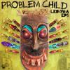 Problem Child Ten83 - Clubbing In Mars (Main)