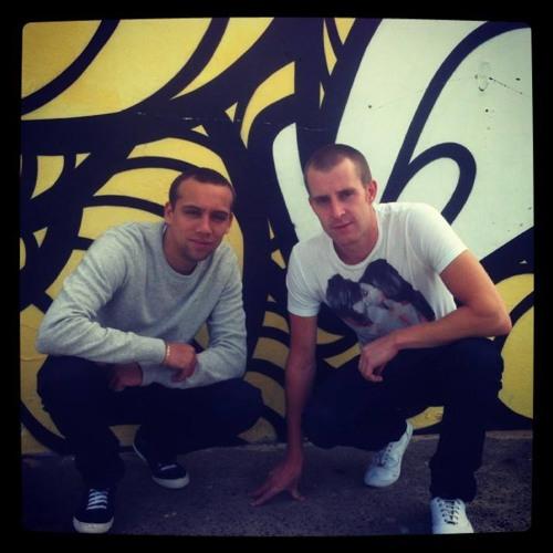 DJ Medowz - After Hours Club (Mike Steventon vs Side E-Fect Remix)