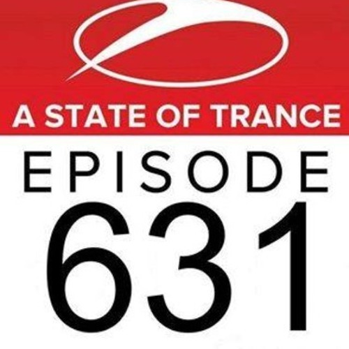 Suprano feat claire willis-Holding On- Ian Standerwick Remix (Track of the week)Asot 631
