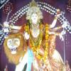 Ajj Hai Jagrata Jai Maa (Dj RS)