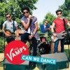 Can We Dance - The Vamps mp3