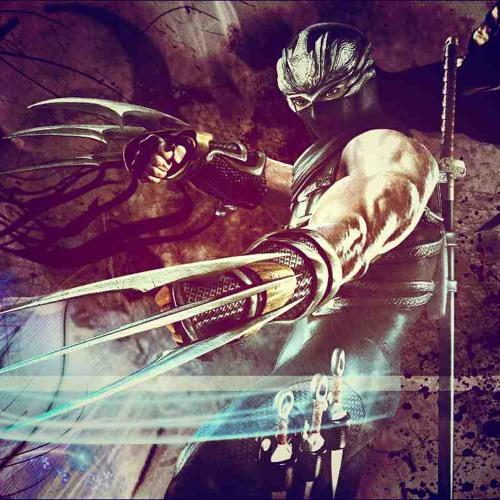 Ninja Gaiden Sigma 2 A Renaissance Rimix