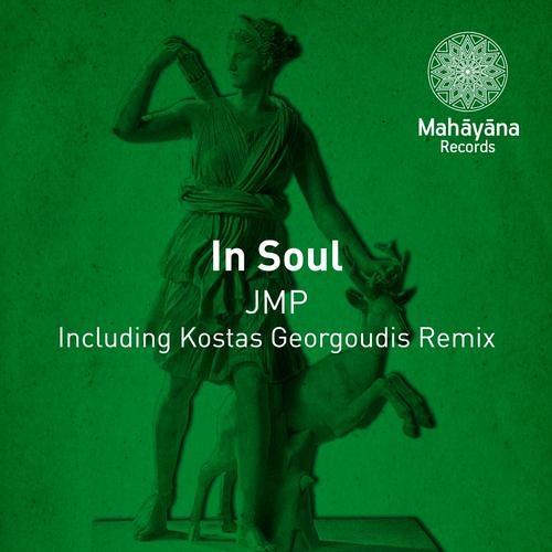 JMP - In Soul (Kostas Georgoudis Remix)